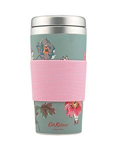 cath-kidston-bamboo-travel-cup-cats-amp-flowers
