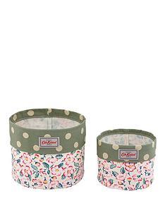 cath-kidston-set-ofnbsp2-storage-baskets-climbing-blossom