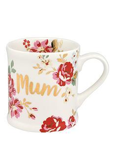 cath-kidston-field-rose-boxed-mum-mug