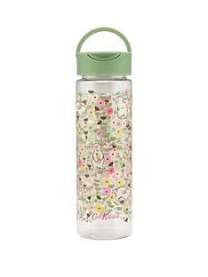 cath-kidston-fruit-water-bottle-bunny-meadow
