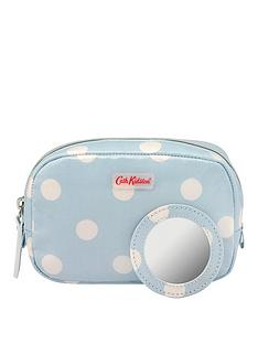 cath-kidston-classic-box-make-up-case-button-spot