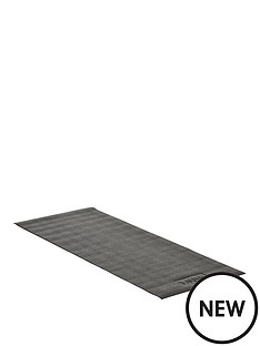 york-large-equipment-amp-exercise-mat