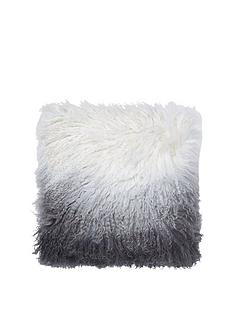 river-island-mongolian-ombre-cushion