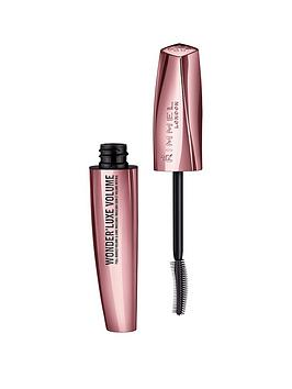 rimmel-wonderluxe-mascara-black