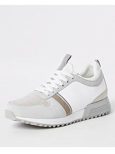 river-island-white-sporty-mixed-detail-metal-runner