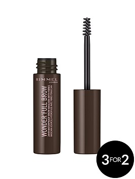 rimmel-rimmel-wonderfull-24hr-brow-mascara
