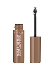 rimmel-wonderfull-24hr-brow-mascara