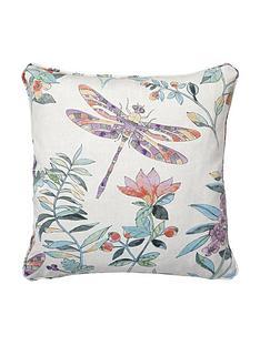 dragonfly-cushion