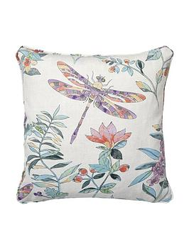 dragonfly-cushion