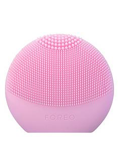 foreo-foreo-luna-fofo-smart-facial-cleansing-brush