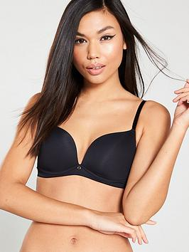 lepel-lexi-non-wired-moulded-soft-bra