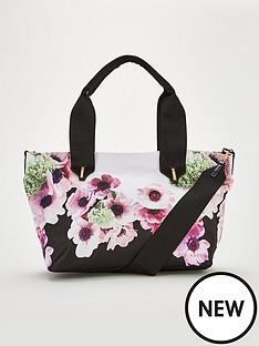 6a7626fa28da Black | Ted baker | Bags & purses | Women | www.littlewoodsireland.ie