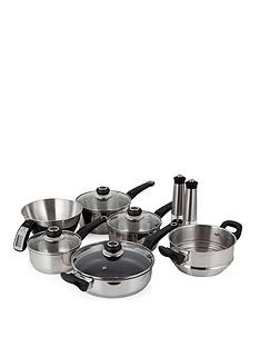 morphy-richards-equip-7-piece-pan-and-kitchen-accessories-set