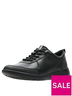 clarks-boys-scrape-city-school-shoes-black