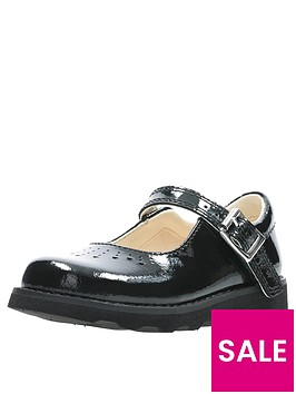 clarks-toddler-crown-jump-shoe-black