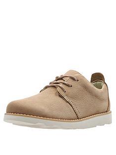 clarks-crown-park-leather-shoe