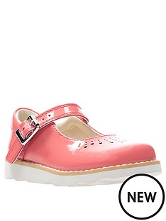 clarks-toddler-crown-jump-shoes-coral