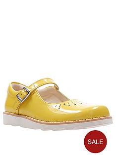 clarks-crown-jump-shoes-yellow