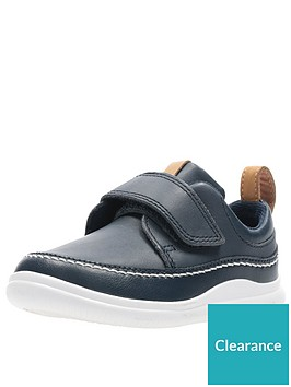clarks-crest-ember-toddler-strap-shoes