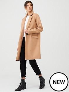 4a998e84f Women's Coats & Jackets   All Styles & Sizes   Littlewoods Ireland