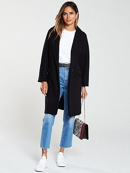 v-by-very-single-breasted-coat-black