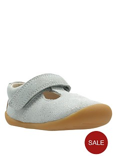11a7098357 4 | Clarks | Shoes | Shoes & boots | Child & baby | www ...