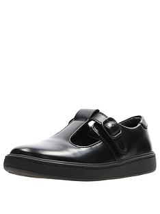 clarks-street-soar-older-girls-school-shoes-black
