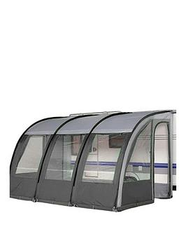 streetwize-accessories-ontario-390-awning