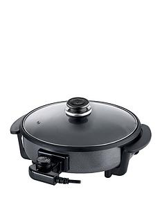 streetwize-accessories-low-wattage-electric-cooking-pan