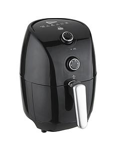 streetwize-accessories-low-wattage-900w-air-fryer