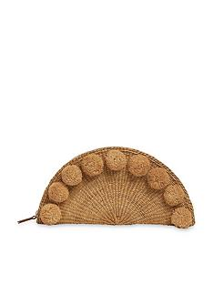 whistles-stanley-large-taco-clutch