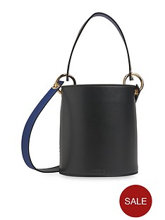 whistles-leather-matilda-bucket-bag-with-top-handle-black