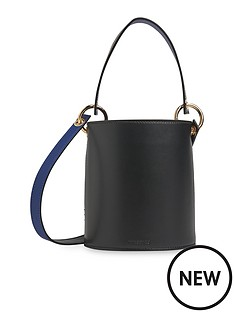 whistles-whistles-leather-matilda-bucket-bag-with-top-handle