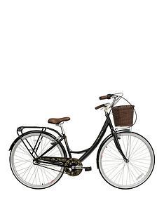 kingston-kingston-mayfair-ladies-heritage-bike-16-inch-frame