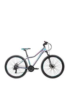 indigo-cascadia-alloy-ladies-mountain-bike-15-inch-frame