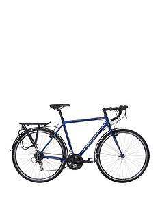indigo-indigo-regency-tour-hybrid-bike-22-inch-frame