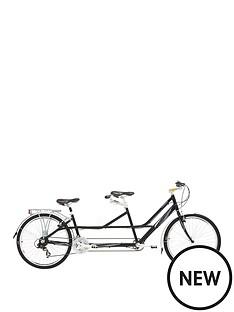 indigo-turismo-1-tandem-bike