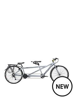 indigo-turismo-2-tandem-bike