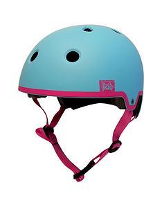 feral-park-helmet-54-58cm-bluepink