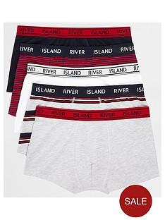 river-island-collegiate-stripe-hipster-5pp