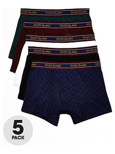 river-island-monogram-stripe-waistband-trunks-5pp