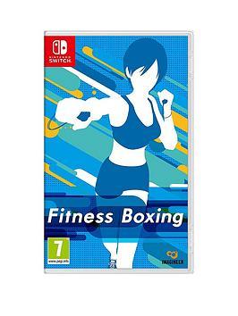 nintendo-switch-fitness-boxing-switch
