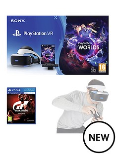 playstation-vr-playstation-vr-starter-pack-with-gran-turismo-sport-and-move-controllers