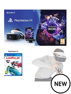 playstation-vr-playstation-vr-starter-pack-with-wipeout-omega-collection