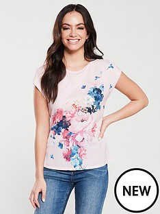 aa7f75bf9c54 Ted baker | Tops & t-shirts | Women | www.littlewoodsireland.ie