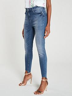ted-baker-oranah-step-hem-skinny-jean-light-blue