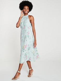 ted-baker-pinkee-sorbet-lace-insert-midi-dress-pale-green