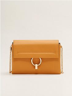 mango-ring-detail-pu-bag