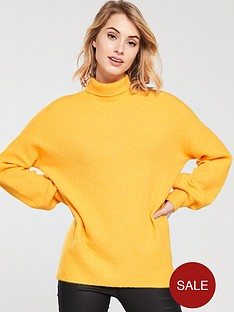 c66a29a87d8834 Knitwear | Ladies Jumpers, Cardigans & More | Littlewoods Ireland