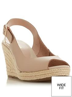 4f7cf30d81313 3 Inch   Dune london   Sandals & flip flops   Shoes & boots   Women ...